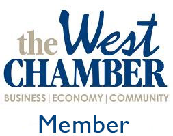 Colorado West Chamber Member - McGuire Law Firm