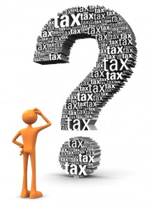 Denver Tax Lawyer