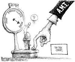 Denver Tax Attorney Denver Tax Lawyer