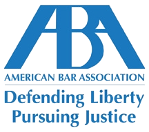 American Bar Association Member - McGuire Law Firm