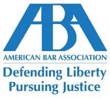 American Bar Association Member - McGuire Law Firm