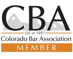 Colorado Bar Association Member - McGuire Law Firm