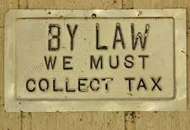 Denver Tax Attorney and Denver Tax Lawyer