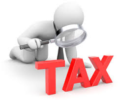 Denver Tax Attorney Denver Tax Lawyer