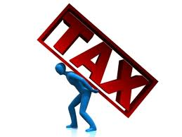 IRS Tax Lien and Jointly Held Property