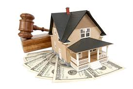 Denver IRS Tax Lien
