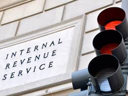 Denver IRS Tax Attorney